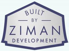 Ziman Development